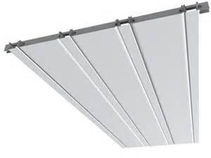 isoler un plafond sous terrasse 224 orleans prix renovation