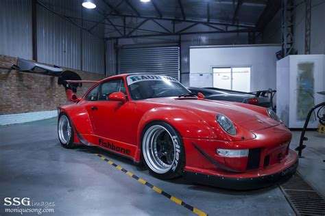 rwb fishbone stancenation form function