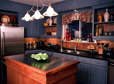 7 trends two tone kitchen cabinets ideas for 2018