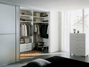 cabina armadio in muratura cabine armadio fai da te mobili
