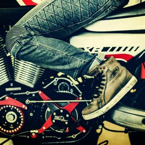 best motorcycle shoes the best motorcycle shoes for and walking