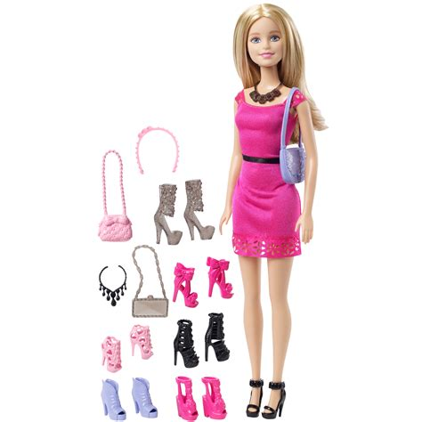 toys and accessories doll and accessories shoes toys dolls accessories barbies