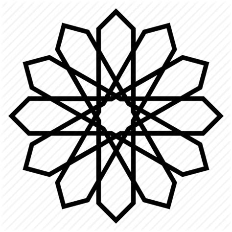 arabesque pattern png iconfinder arabesque design by s 233 vag malkedjian