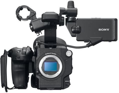 Kamera Sony Fs5 v 225 s 225 rl 225 s sony pxw fs5 kamera 193 rak akci 243 s pxw fs 5 vide 243 kamera olcs 243 boltok