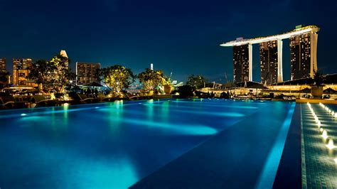 infinity hotel nyc the fullerton bay hotel singapore singapore