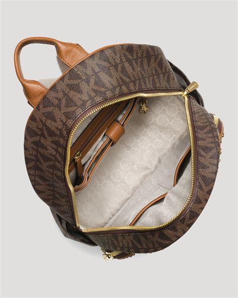 Tas Wanita Import Michael Kors Chain Totte Black Hitam Original Brande michael kors studded backpack uk schedule