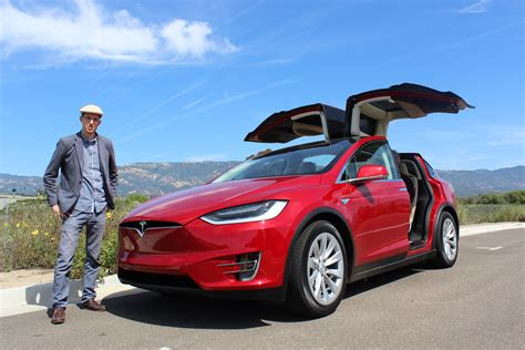 how much is a new tesla exclusive model x review tesla model x is the best suv