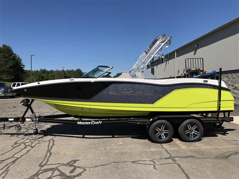 mastercraft boat prices mastercraft nxt22 boats for sale boats