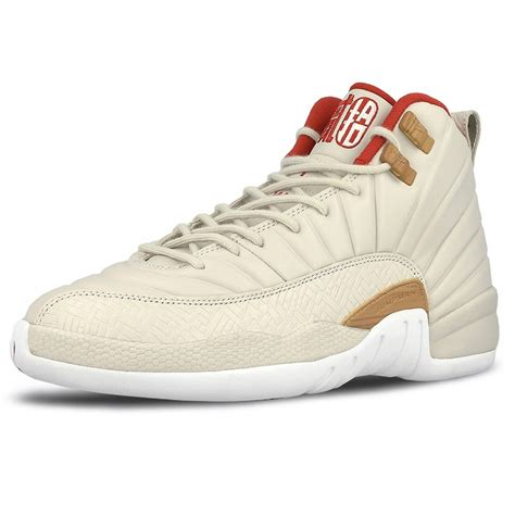 new year 12 gs sizes air 12 retro cny gs new year 2017