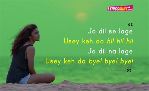 images of love you zindagi dear zindagi dialogues quotes that will lighten up your