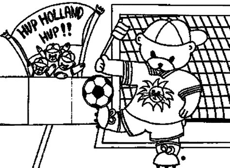 football card coloring page how to draw football cards