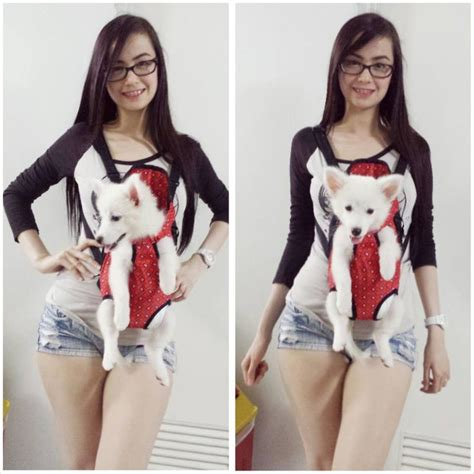hot chick emoticon 125 best images about kim domingo on pinterest icons