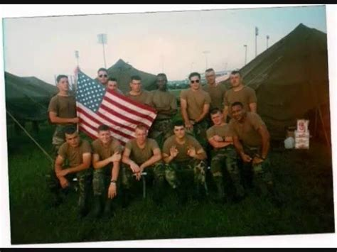 youtube mp co 118th mp co airborne veterans youtube