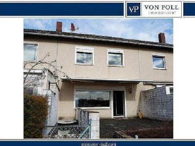 Haus Kaufen Hannover Rethen by H 228 User Kaufen In H 252 Pede