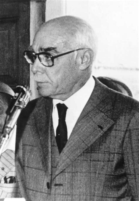 Doutor Ernesto Pereira Lopes, um nome e um legado na