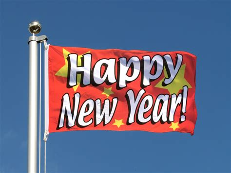 new year flag cheap happy new year flag 2x3 ft royal flags