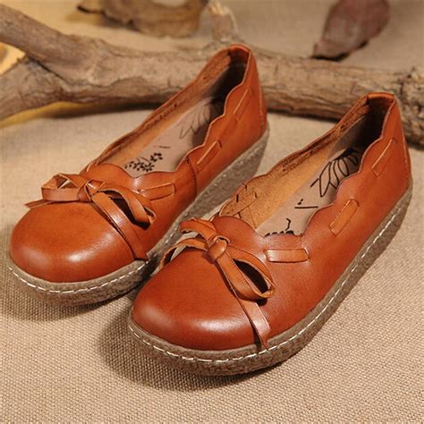 comfortable walking shoes for wide feet online buy wholesale womens shoes for wide feet from china