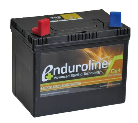 yuasa 32a19rt s eqiuvalent lawn mower battery