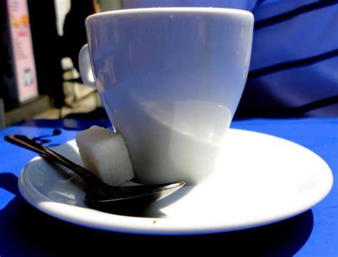 alex caf alex b photographie tasse de caf 233