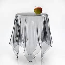 Table Cloth For Glass Dining Table Small Ultra Thin Soft Glass Table Mat Plastic Table Cloth