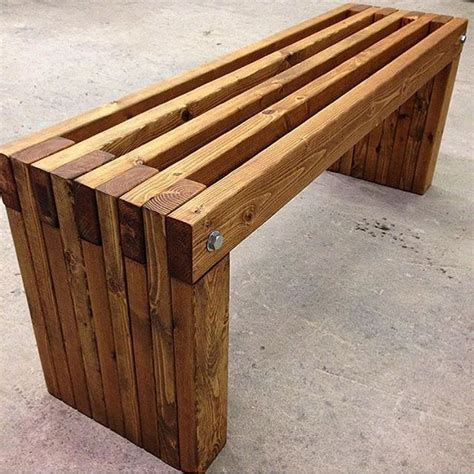 pin  roger vlietstra  projects   woodworking