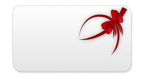 Gift Card Promo Code - free illustration coupon gift voucher loop band free image on pixabay 883637