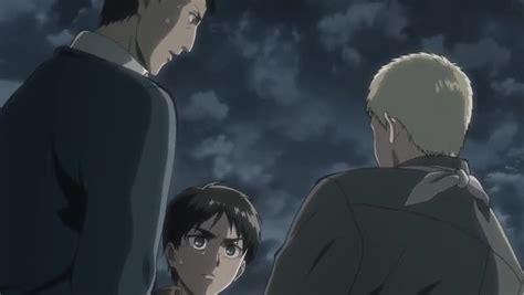 free watch anime attack on titan season 3 watch attack on titan season 2 episode 6 english dubbed