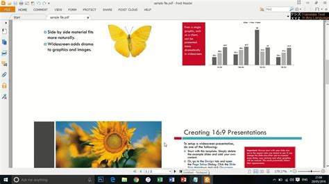 wordpress tutorial powerpoint presentation powerpoint to word transfer how to convert word documents