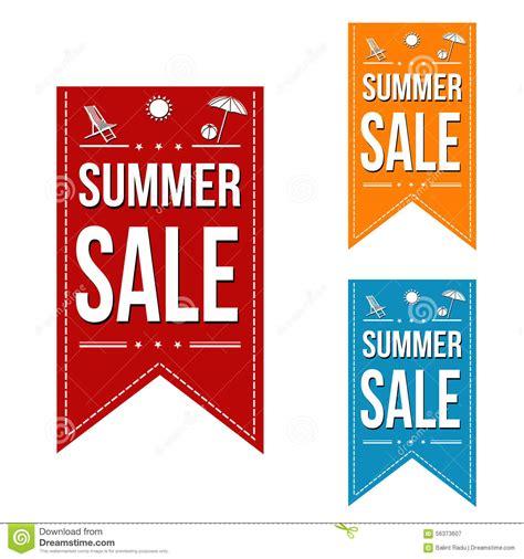 banner layout sle summer sale banner design www imgkid com the image kid