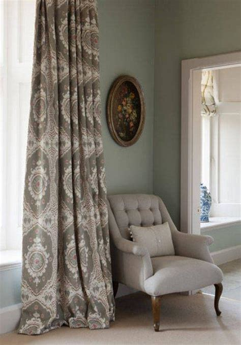 buy lewis wood bukhara fabric  alexander interiorsdesigner fabric wallpaper  home