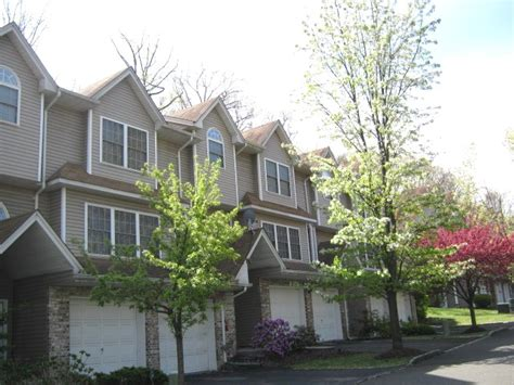 rockland county new york real estate clarkstown valley