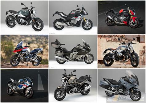 Bmw Motorrad India Price List by They Are Here Bmw Motorrad India Operations Begin Cbu