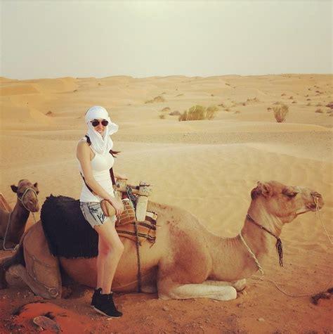 es mas f 225 cil que un camello pase por el ojo de una aguja 191 sabias esto fotograf 237 as que todo buen turista debe hacerse im 225 genes