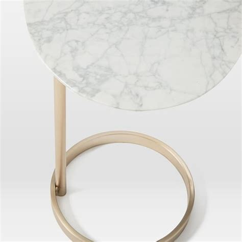 ring c side table ring c side table elm