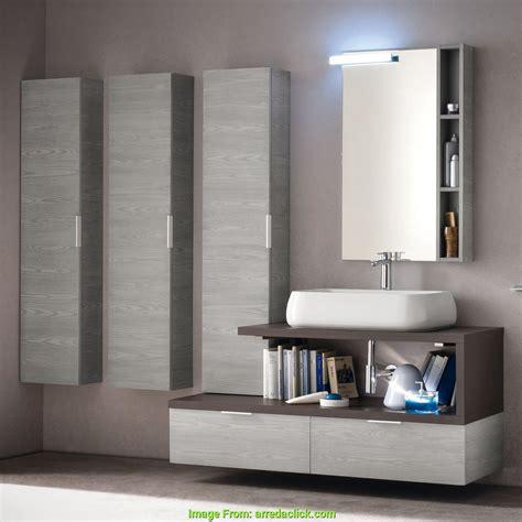 per bagno delizioso armadio a colonna per bagno bagno idee