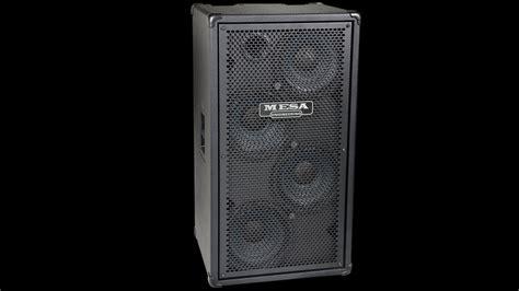 standard powerhouse 4x12 bass cabinet mesa boogie 174