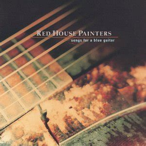 red house painters medicine bottle red house painters free listening videos concerts stats and photos at last fm