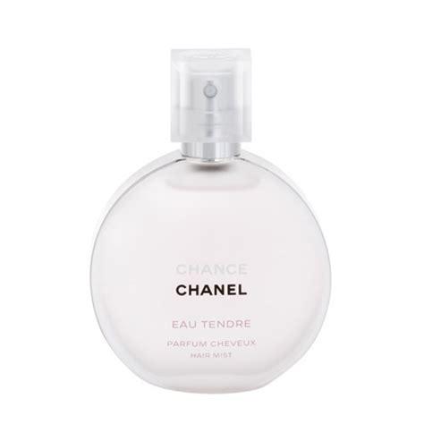 Harga Parfum Chanel Eau Tendre jual parfum chanel chance eau tendre hair mist