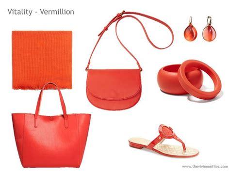 designinverso instagram l harmonie des couleurs and 13 accessory families the