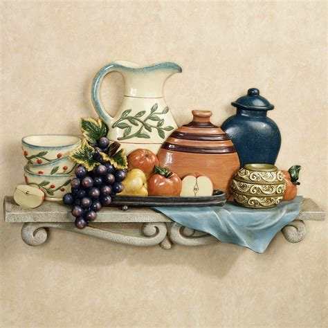 kitchen decorative ideas decorative kitchen wall decor accents ideas orchidlagoon