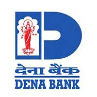 dena bank branches in delhi dena bank ifsc code micr code