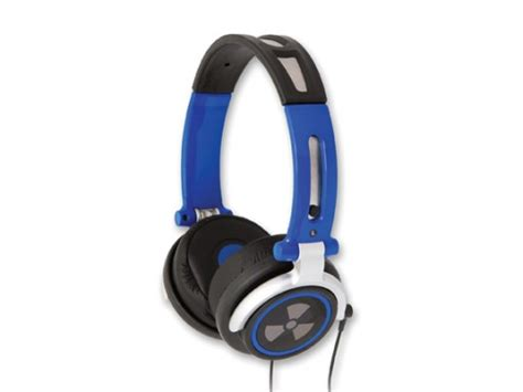 earpollution comfort series headphones earpollution comfort series headphones 28 images