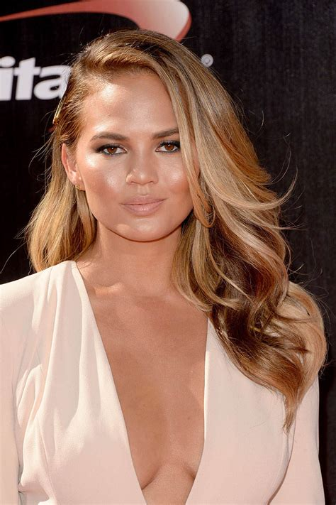 brondie hair why bronde is the hottest hair trend hype my hair