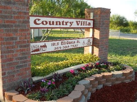 robstown housing authority alice housing authority 125 olmito st alice tx 78332 rentalhousingdeals com