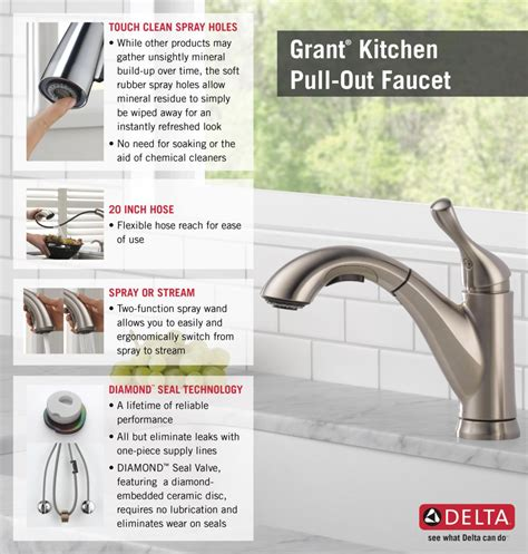 delta vessona kitchen faucet 100 delta vessona kitchen faucet delta kitchen