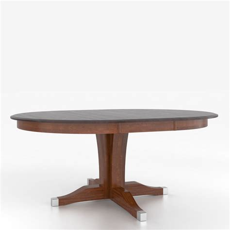 canadel trn5454xa 1 custom dining classic traditional