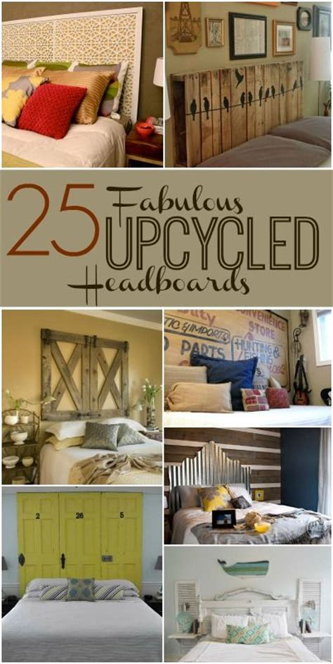 diy faux headboard best 25 headboard designs ideas on pinterest dorm room