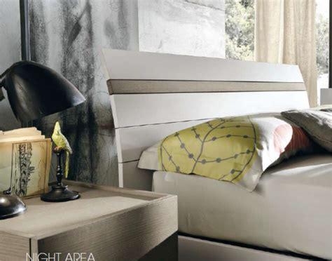 letto joker tomasella letto in legno matrimoniale tomasella lettioutlet
