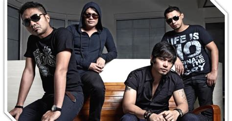 download mp3 ada band fuul album download mp3 ada band badai menghadang download kumpulan