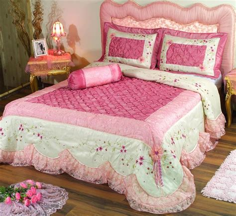 pretty in pink bedroom 31 pretty in pink bedroom designs page 5 of 6